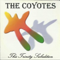 Coyotes_TTS_Cover